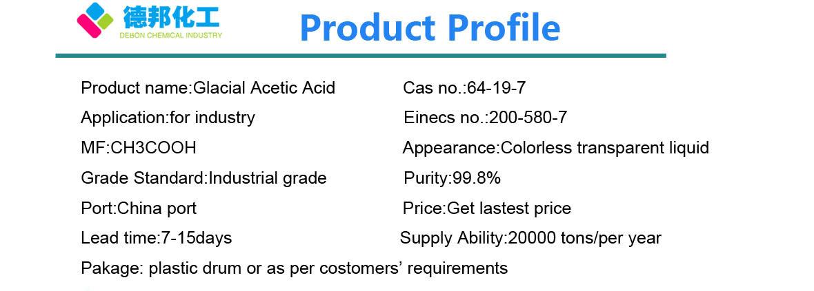 Acetic acid 1